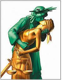 Lady Liberty-29