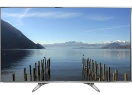 best deals on 4k ultra hd tvs black friday online currys pc world black friday 2017 how to find the best deals and