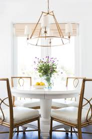 201 best dining images on pinterest dining room dining