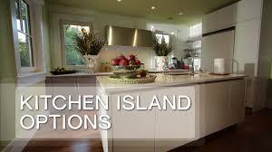 Home Interior Kitchen Designs Kitchen Design Guide Kitchen Colors Remodeling Ideas Decorating