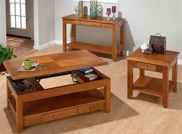 3 pc living room table set best living room table sets u2013 iomnn