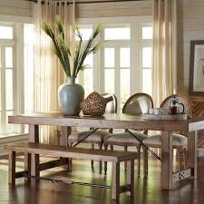 Eastwood Java Dining Tables Pier  Imports - Pier one dining room sets