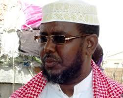 Xukuumadda oo ku Eedaysay Sh. Aadan Siiro inuu Madmadow Geliyey Qaranimada Somaliland