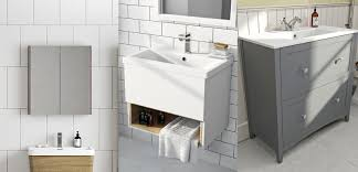 save time u0026 money with easy fit bathroom furniture victoriaplum com