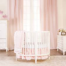 inexpensive round baby cribs home design ideas
