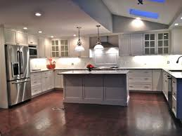 kitchen cream cabinets black island u20ac quicua com tehranway
