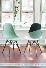 Spray Painting Metal Patio Furniture - best 20 painting plastic chairs ideas on pinterest painting
