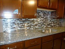 home depot tin backsplash fasade 24 in x 18 in traditional 1