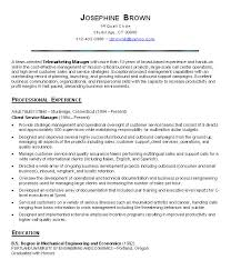 CIO Sample Resume  Chief Information Officer Resume  IT resume      eminy xsl pt  Home Design Home Interior And Design Ideas services in philadelphia professional resume writing services phoenix for Resume Service Phoenix