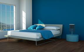 moody interior spectacular bedrooms within shades associated with