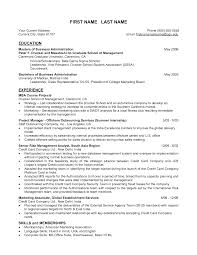 Legal Resume Sample by Resume Templates For Indian