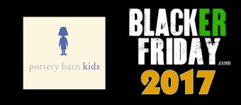 kids grill home depot black friday pottery barn kids black friday 2017 sale u0026 deals blacker friday