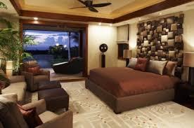 latest in home decor home design ideas