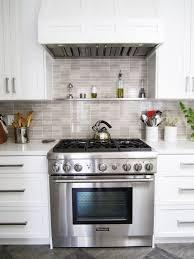 backsplashes small kitchen backsplash designs white cabinets and
