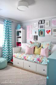 Lavender Rugs For Girls Bedrooms Best 25 Girls Bedroom Ideas Only On Pinterest Princess Room