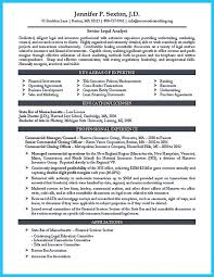 Search For Resumes Online by 8 Best Job Search Images On Pinterest Job Search Resume