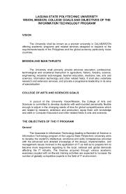 Classification Essay Example Example Of An Academic Essay Outline