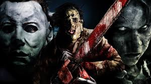 halloween horror nights movie halloween horror nights 26 the exorcist the texas chain saw