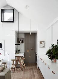 Australian Kitchen Designs The Latest In Kitchen And Bathroom Designs 9homes