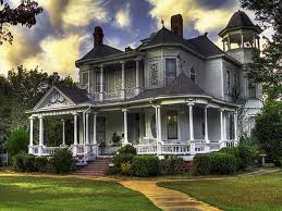 southern living house plans plantation house decorations
