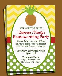 English Invitation Card Housewarming Invitation Wording Google Search Housewarming