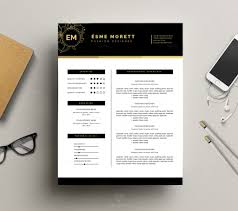 apple pages resume templates free 10 resume templates to help you get a new job premiumcoding fashion resume template for ms word