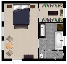 Stonewood Homes Floor Plans by 480 Best House Floor Plans Images On Pinterest Architecture