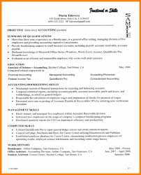 Resume For College Student Sample by 8 Sample Resume College Student Character Refence