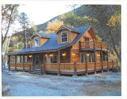 Cape Cod Modular Floor Plans by Best 20 Modular Home Builders Ideas On Pinterest Home Builders