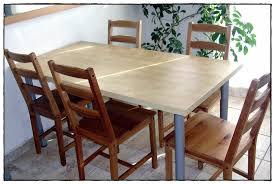 Table Ronde De Jardin Ikea by Table Et Chaises De Cuisine Conforama Stunning Beautiful Table