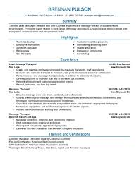 Best Resume Format For Quality Assurance by 11 Amazing Salon Spa U0026 Fitness Resume Examples Livecareer