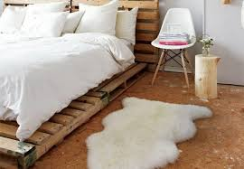 Build Diy Platform Bed by Innovative Diy Twin Platform Bed Frame 15 Diy Platform Beds That