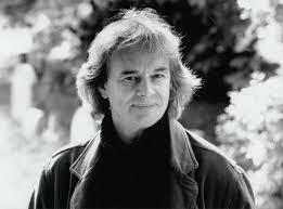 Colin Blunstone -- Photograph