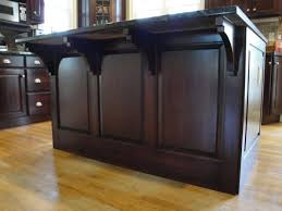 Kitchen Cabinet Base Trim Kitchen Island Trim Home Decor Pinterest Base Cabinets