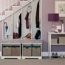 Corner Living Room Cabinet by Living Room Storage Cabinets With Doors Professional Interior