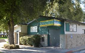 Cottage Grove Theater by Grove Theater Center Things To Do In Burbank Visit Burbank