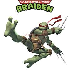 teenage mutant ninja turtles wall decor decals wall decals teenage mutant ninja turtles don popular characters