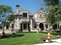 hilltop neighborhood historic denver modern mid century homes
