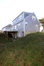 cape cod house 599 ra88880 redawning