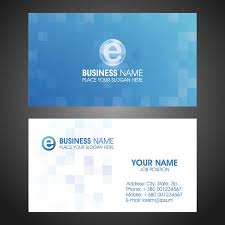 Calling Business Cards Standard Business Cards Laminated Business Cards Foil Business