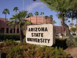Essay on criminal justice degree online Arizona Arizona which ASU Onlines Criminal Justice Program Ranks th