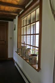 444 best colonial u0026 country style images on pinterest primitive