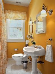 bathroom ideas small spaces bathroom design and shower ideas