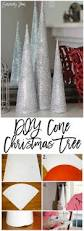 Christmas Tree Ideas 2015 Diy 35 Diy Christmas Decoration Ideas For Creative Juice