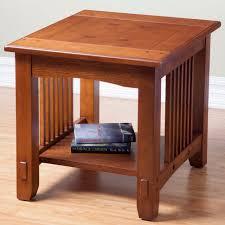 100 craftsman furniture plans kitchen furniture kreg jig