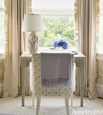 50 modern window treatment ideas best curtains and window coverings