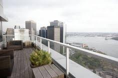 alec baldwin u0027s neighbor manhattan new york penthouse for sale