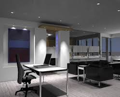 adorable 90 office design concept ideas decorating design of home