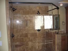 shower stall glass doors bathroom lowes doors home depot showers lowes frameless