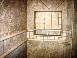 Bathroom Tiling Ideas Most Popular Shower Tile And Photos Best Home Decor Inspirations